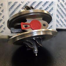 Turbo International Turbocompresseur LCDP GT1749MV Vauxhall Saab 1.9 CDTi made in USA