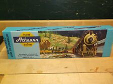 Athearn  C44-9W, Southern Pacific - Engine # 8170 HO Scale MIB