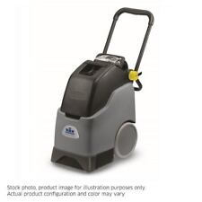 Windsor Mini Pro Small Area Commercial Carpet Extractor, Demo Unit, 1.008-039.0