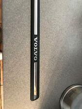 VOLVO V70 MK2 2000-2007 Passenger Side FRONT DOOR SILL 09178405