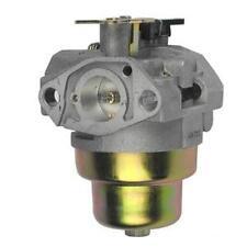 Carburateur Moteur Honda Tondeuse GCV135 & GCV160 Ensemble De Rechange