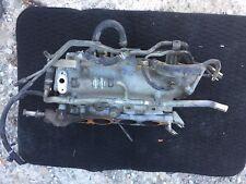 95-98  NIssan 240sx SE  S14 Lower Intake Manifold KA24DE