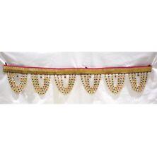 Door Hanging, Toran, Festive Decoration, Bandanwar and Diwali