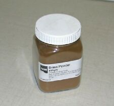 Brass Powder (500gm) COURIER ONLY