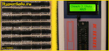 5pcs IC K176LE10 (К176ЛЕ10) = CD4025, HEF4025. NOS Tested! DIP14 [eci0001]