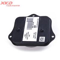 3D0941329D/A AFS Headlight Control Module For VW Golf Audi Q5