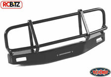 TOY ARB Land Rover Defender 90 Winch Bar Front Bumper Gelande 2 G2 RC4WD Z-S0853