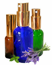 Aromatherapy Sets/Kits