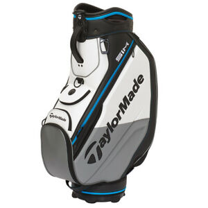 Taylormade SIM Tour Staff Golf Bag New 2020