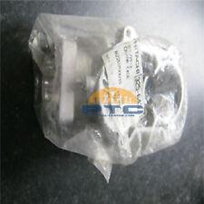 Hitachi 325 643 Crank Case For Rotary Hammer