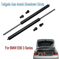Tailgate Hatch Lift Liftgate Support Strut Shock Fits for BMW 3 Series E90 330i