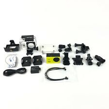CCbetter Sports Action Camera CS710 12mp 120 Degree Waterproof Diving Video DV..