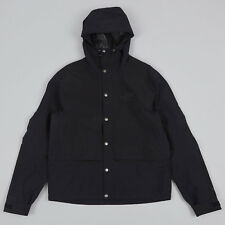 The North Face Black Label | 1985 Mountain Jacket | Medium | Limited Edition