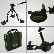 Glide Gear Frog Car Gripper Suction Mount SYL910 For DSLR cameras & Camcorders