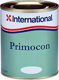 Antifoul Primer International Primocon Underwater