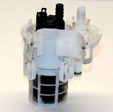 BMW 3er F31 F20 F22 F32 Diesel Pumpe Kraftstoffpumpe N47N Dieselpumpe 7243972