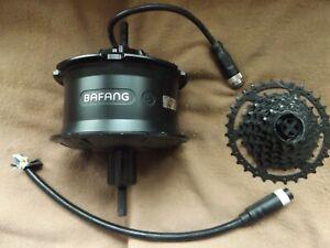 Bafang GO62 1000W Hub Motor