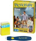 Mattel Games - Pictionary Air Pen [New Toy] Table Top Game, Board Game