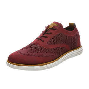 Bruno Marc Men's Casual Shoes Athletic Shoe Comfort Lightweight Lace up Sneakers
