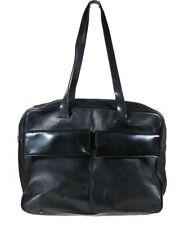 BREE Damentaschen aus Leder
