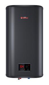 Thermex ID 50 V Smart, 50 Liter intelligenter Warmwasserspeicher, Vertikal