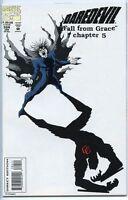 Daredevil 1964 series # 324 very fine comic book