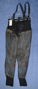 CLASS Doctor Who screen used prop worn prosthetic alien monster pants BBC Dr Who