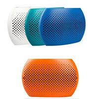 Reusable Rechargeable Cordless Mini Dehumidifier For Wardrobe Safe Cabinet, Car