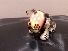 Hasbro Idog Dalmatian 2005
