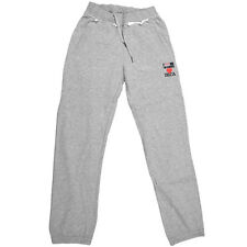 Dj David Guetta F Me I'm Famous Women's Joggers I Love Ibiza Gym sweatpants GREY