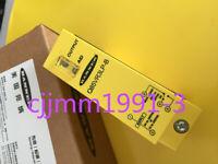 100/% NEW Banner Q85VR3LP-B in box