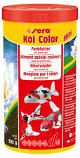 Sera Koi Color Mini, 3.800 ML