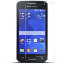 Protección de pantalla Protector de Pantalla de Vidrio Templado para Samsung G313 Galaxy Ace