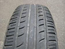 1x Sommerreifen Pirelli P6 195/65R15 91V