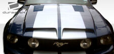 2005-2009 Ford Mustang Duraflex GT500 Hood 104717
