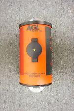 AGL Excavator Laser Receiver Sensor EZ Dig 180