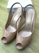 Russell & Bromley Special Occasion Heels for Women