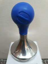 Coffee Tamper -Blue