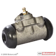 Drum Brake Wheel Cylinder Rear Right MOTORCRAFT BRWC-7