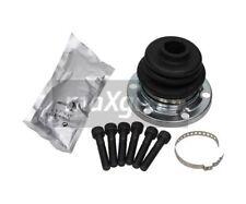 MAXGEAR Bellow Set, drive shaft 49-0685
