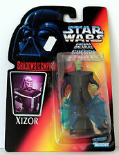 Kenner® Star Wars Actionfigur, Prince Xizor, Shadow of the Empire, 69594