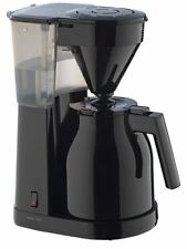 Melitta Filterkaffemaschine Easy II Thermoskanne 1023-06