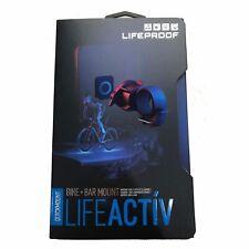 LifeProof LifeActiv Bike/Bar Mount with Quickmount