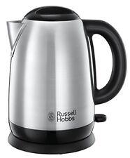 Russell Hobbs 23912-70 Bouilloire Adventure 1 7 L 2400