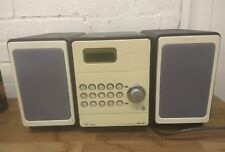 SONY HI-FI SYSTEM CMT- DC1 Stereo