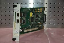 Bailey Abb, Iniet800 Symphony Plus - Infi-net to Ethernet Transfer Cnet-To-Pc