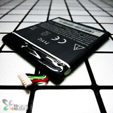 Genuine Original HTC EVO 4G/ONE XC/XC720D/JET LTE BJ75100 35H00191-00M Battery