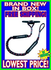 AIRHEAD Bungee Dock Line Boat & PWC 5ft - 7.5ft. NEW Rope AHDL-5 Sea Doo Yamaha
