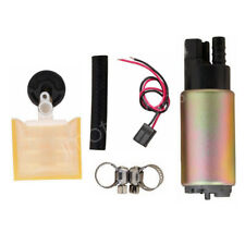OEM Replacement EFI In-tank Fuel Pump Install Kit For 2006-2012 Toyota RVA4