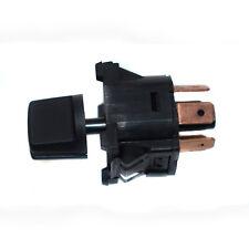 New Heater Blower Fan Switch fit PORSCHE AUDI VW CABRIO CORRADO 321959511A